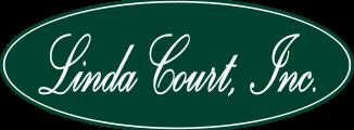Linda Court, Inc.